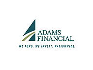 Adams Financial