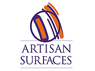 Artisan Surfaces