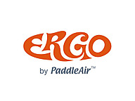 Ergo by PaddleAir™