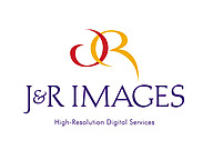 J and R Images