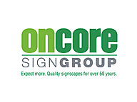 OnCore Sign Group