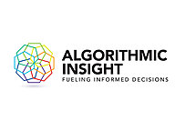 Algorithmic Insight