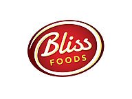 Bliss Foods