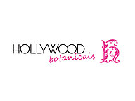 Hollywood Botanicals