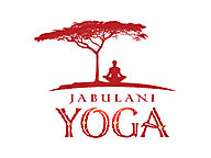 Jabulani Yoga
