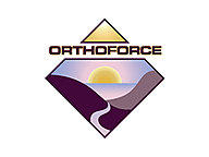 Orthoforce