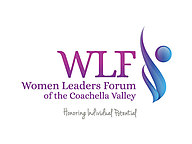 Woman Leaders Forum