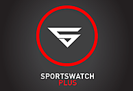 Sportswatch Plus